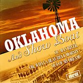Oklahoma and Show Boat by Various Artists