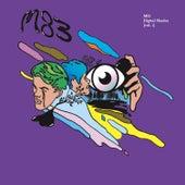 Digital Shades Vol 1 by M83