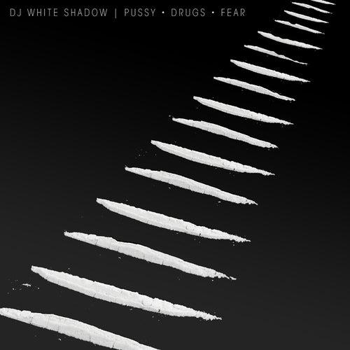 Single white pussy