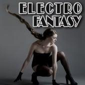 Electro Fantasy de Various Artists