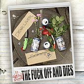 Dear Liver by The f*ck Off And Dies