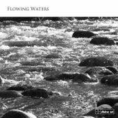 Luke Whitlock: Flowing Waters by Various Artists