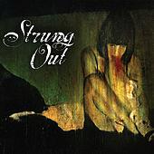 Exile in Oblivion de Strung Out