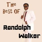The Best Of by Randolph Walker