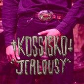 Jealousy by Kossisko