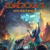 Magicka 2 (Original Game Soundtrack) by Paradox Interactive