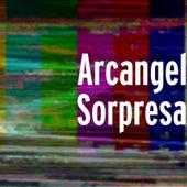 Sorpresa de Arcangel & De La Ghetto