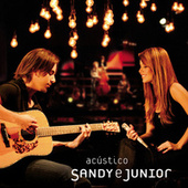 Acústico (Live) de Sandy & Junior