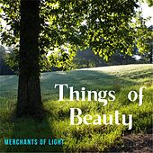 Things of Beauty by Merchants of Light