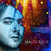Magic Love by Jean-Philippe Tremblay