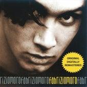 Fabrizio Moro di Fabrizio Moro