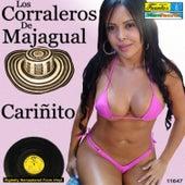 Cariñito by Los Corraleros De Majagual