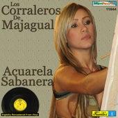 Acuarela Sabanera by Los Corraleros De Majagual