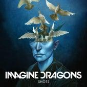 Shots (The Young Professionals Remix) von Imagine Dragons