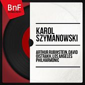 Best of Szymanowski by Various Artists