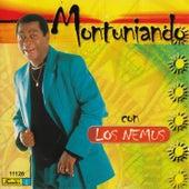 Montuniando by Los Nemus Del Pacifico