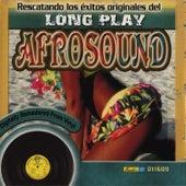 Rescatando los Exitos Originales del Long Play by Afrosound