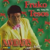 Navidades Con Salsa de Fruko Y Sus Tesos