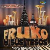 Pá Gozá Con Fruko de Fruko Y Sus Tesos