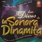 Las Divas by La Sonora Dinamita