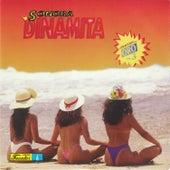 Colección de Oro, Vol. 3 by La Sonora Dinamita