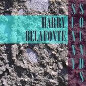 Sunny Sounds de Harry Belafonte