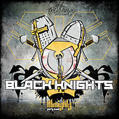 Almighty by Black Knights