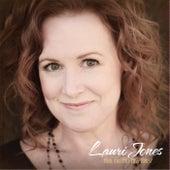 Have You Met Miss Jones? by Lauri Jones