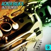 Acker Bilk's Jazz Sunset de Acker Bilk