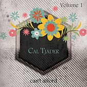 Can't Afford by Cal Tjader