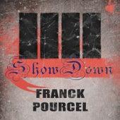 Show Down von Franck Pourcel