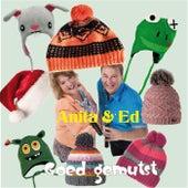 Goed Gemutst by Anita En Ed