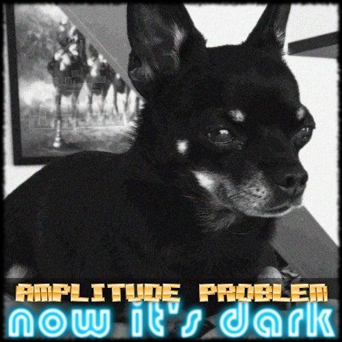 Now It's Dark by Amplitude Problem
