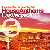 Sirup House Anthems Las Vegas 2015 von Various Artists