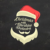 Christmas with by The Starshine Orchestra