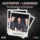Austropop-Legenden von Austria 3