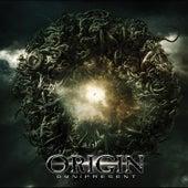 Omnipresent by Origin