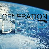 Generation Deep (Only for DJ's) by Various Artists