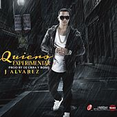 Quiero Experimentar de J. Alvarez