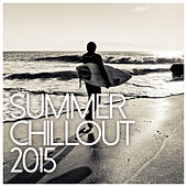 Summer Chillout 2015 de Various Artists