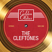 Golden Oldies von The Cleftones