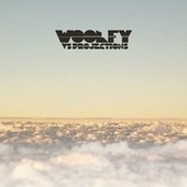 Combination by Woolfy vs. Projections