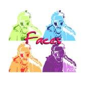Faces von A2Z
