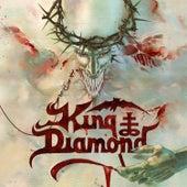 House of God von King Diamond