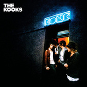 Konk (Deluxe) by The Kooks