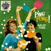 Ping Pong de Alvino Rey