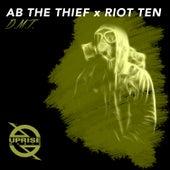 D.M.T. di Riot Ten