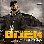 The Rehab von Young Buck