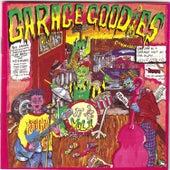 Garage Goodies, Vol. 1 by Various Artists