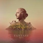 Fantasy (UK Remixes) by Galimatias